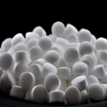 Tablet Salt -  Koyuncu Salt