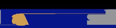 Koyuncu Tuz Logo
